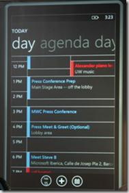 windows-phone-7-series-calendar