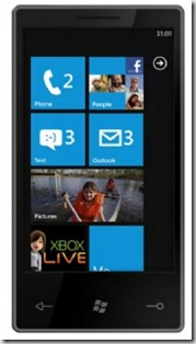 Windows-phone-7-mobile
