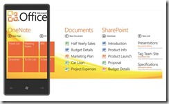 windows-phone-7-series-office