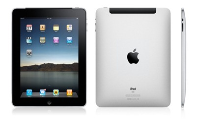 apple_ipad_3g