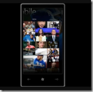Windows-phone7-app-example