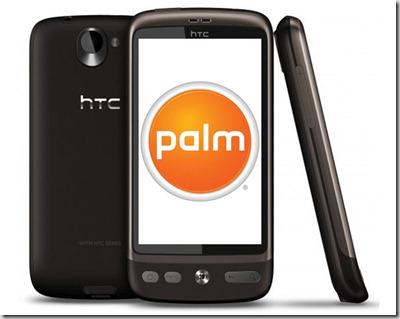 htc-palm