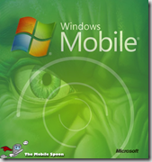 Hulk and windows mobile