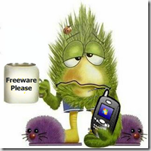 FreewarePlease copy
