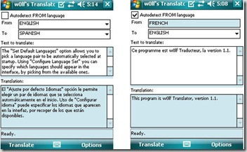 winmo_translator