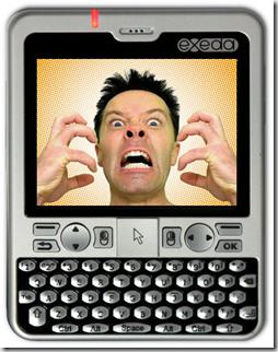 exeda-front copy