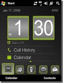 MobileMatt_Mobility