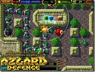 azgard-defence-2