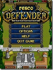 defender_00