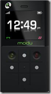 modu11