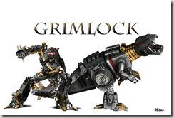 grimlkock