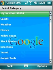 Google%google