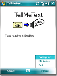 TellMeText_Screenshot_Main