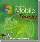 WinMoTouch_thumb6