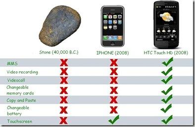 rock-phone