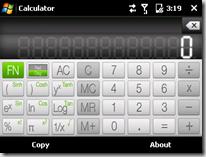 htcCalculator_landscape