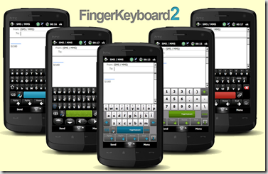 fingerkeyboard2