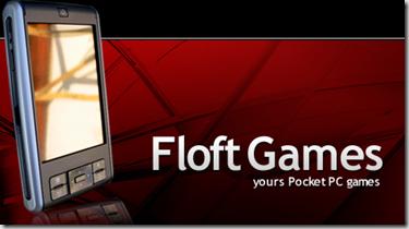 floftgames