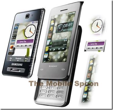 Samsung_Lenovo