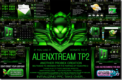 preview-alienxtream