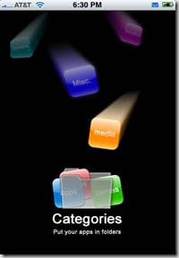 iPhone-Application-Categories-1