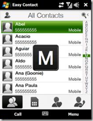 Easy-Contact-Beta-1_0