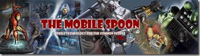 MobileSpoonHeader