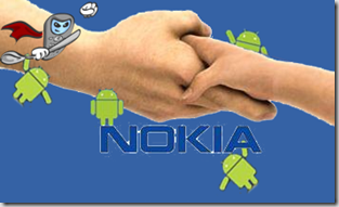 Nokia_Android