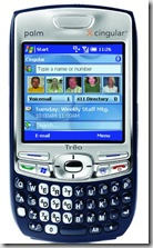 palm_treo_750_wm6