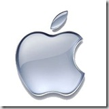 apple-logo-dec072