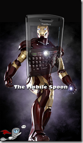 Blackberry_IronMan