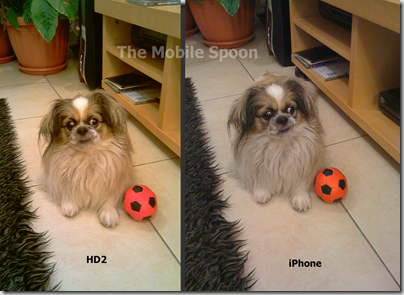 MobileSpoon_HD2_Review