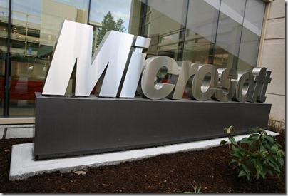 Microsoft-Numbers