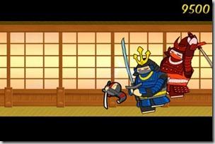 Chop_Chop_Ninja_3