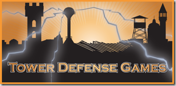 applist-Tower-Defense-Games-ver1b