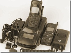 Nokia-is-dying-MobileSpoon