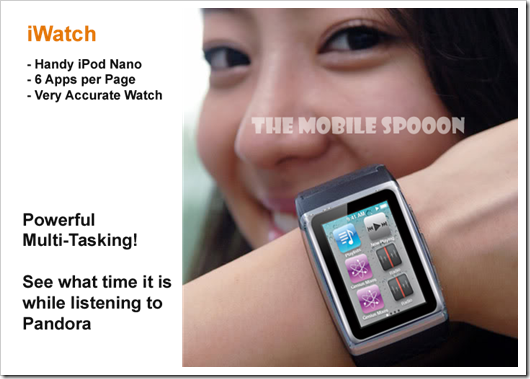 iWatch-mobile-spoon