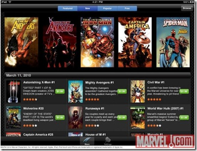 marvel_ipad_app2