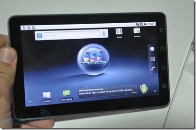 viewpad7-tablet-iPad-killer