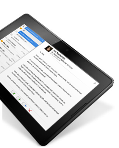 BlackBerry-PlayBook-Email