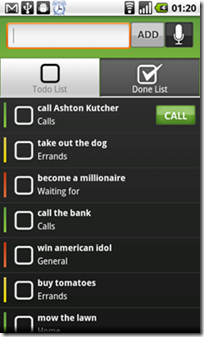 Taskos-To-Do-List-For-Android
