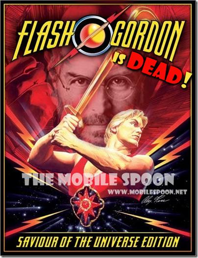 Flash-Gordon-Is-Dead-MobileSpoon