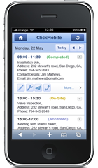 ClickMobile-iPhone-Version