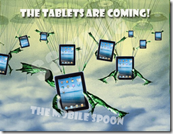 Tablets-are-coming-mobile-spoon