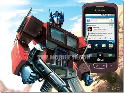 LG-Optimus-Prime-One-Smartphone