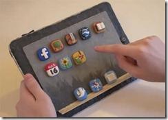 Plasticine-iPad