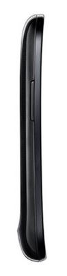Nexus S 1