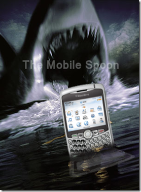 BlackBerrySharks