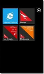 Multiple-Tiles-per-app