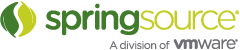 spring09_logo.png